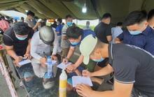 Quảng Ninh mở cửa trở lại các điểm du lịch, cơ sở tín ngưỡng, tôn giáo