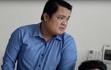 Tổng giám đốc Phú An Thịnh Land dùng chiêu độc dụ khách hàng