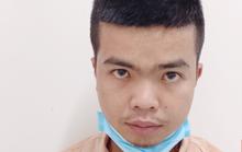 Bị tống tiền vì gửi ảnh, video khỏa thân cho bạn trai quen qua mạng