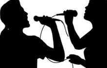 Cà Mau: Xử phạt 5 người tụ tập hát karaoke trong mùa Covid-19