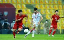 Vòng loại 3 - World Cup 2022: Việt Nam chạm trán Ả Rập Saudi trận đầu
