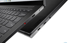 Laptop đăng nhập siêu nhanh