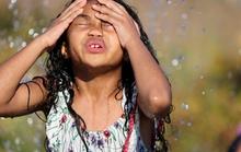 Nắng nóng khiến hàng trăm người đột tử tại Canada, Mỹ