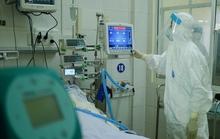 2 ca tử vong mắc Covid-19 ở TP HCM và Bắc Giang