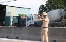 Quảng Nam yêu cầu người dân không ra Đà Nẵng, hạn chế tập trung