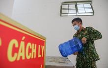 TP HCM: Làm rõ 158 người nhiễm SARS-CoV-2 chưa rõ nguồn lây