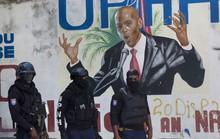 Phu nhân cố tổng thống Haiti tiết lộ động cơ của nhóm sát thủ