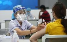 TP HCM triển khai tiêm vắc-xin ngừa Covid-19 đợt 5 với 1,1 triệu liều