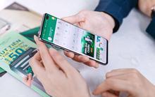 Mạo danh app cho vay của ngân hàng để lừa đảo