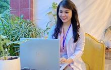 Bác sĩ Bệnh viện Nhi Đồng 1 tư vấn sức khỏe miễn phí cho bệnh nhi qua Zalo