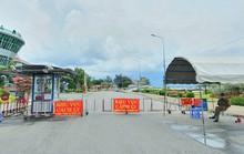 Cần Thơ phong tỏa 1 khách sạn ở bến Ninh Kiều, 4 tỉnh có diễn biến mới