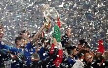 """""""Dự đoán kết quả Euro"""" ngày 11-7: Nhiều phiếu dự đoán trận chung kết phải đá hơn 90 phút"""