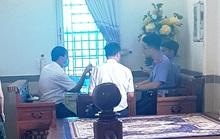 Vì sao nguyên Phó viện trưởng VKSND TP Bảo Lộc bị bắt?