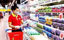 Nhân viên bán lẻ và sản xuất hàng tiêu dùng cần được tiêm vaccine sớm