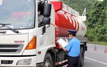 Lâm Đồng: Phụ xe tải mắc Covid-19, Sở Y tế hỏa tốc truy vết 3 huyện dọc Quốc lộ 20