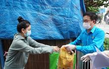 Sớm đưa các gói hỗ trợ đến tay người dân