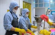 Tuyệt đối không để xảy ra sai sót, trục lợi chính sách gói 26.000 tỉ đồng ở Thanh Hóa