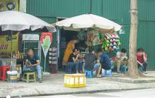 Thợ cắt tóc, nhân viên quán bia, người bán trà đá được hỗ trợ 1,5 triệu đồng