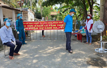 Khởi tố vụ án làm lây lan dịch bệnh tại Thừa Thiên - Huế