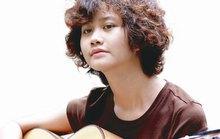 Khát vọng đưa nhạc Việt ra thế giới