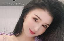 Người mẫu Trung Quốc tử vong sau khi nâng ngực, hút mỡ bị biến chứng