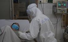 TP HCM: Số ca nhiễm SARS-CoV-2 trong cộng đồng giảm