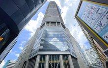 Trung Quốc công bố nguyên nhân tòa nhà chọc trời rung lắc bất thường