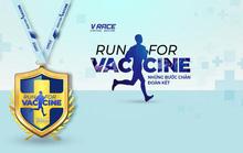 Home Credit ủng hộ 1 tỉ đồng cho Quỹ Vắc-xin phòng chống Covid-19