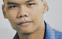 Tử tù trốn khỏi Chí Hòa vừa bị bắt ở TP Thủ Đức