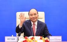 Việt Nam đề nghị APEC bãi bỏ quyền sở hữu trí tuệ đối với vắc-xin ngừa Covid-19