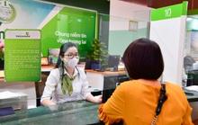 Vietcombank giảm lãi suất cho vay hỗ trợ khách hàng bị ảnh hưởng bởi Covid-19