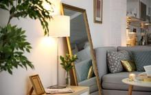 6 ý tưởng trang trí nhà đơn giản mà tiết kiệm