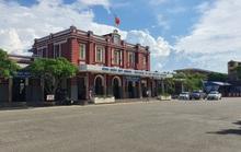 Từ ngày 20-7, Thừa Thiên - Huế đưa người dân từ TP HCM về quê bằng tàu hỏa