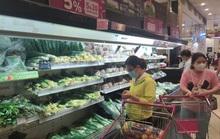 AEON Bình Tân giảm giá sốc hơn 20 mặt hàng rau củ Đà Lạt