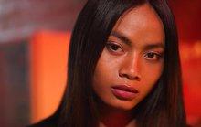 Người mẫu Châu Kim Sang khó khăn chống chọi căn bệnh ác tính