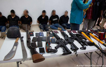 Cựu quan chức Haiti ra lệnh ám sát Tổng thống Jovenel Moise?