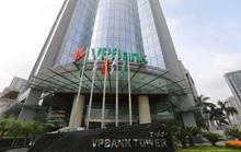 VPBank tiếp tục giảm lãi suất cho vay sau hàng loạt chương trình hỗ trợ khách hàng bị ảnh hưởng bởi dịch bệnh