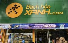 Đắk Lắk: Cửa hàng Bách Hóa Xanh bán cao hơn giá niêm yết giữa dịch bệnh