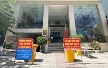 Đà Nẵng thay đổi kế hoạch đón hơn 600 người từ TP HCM trở về