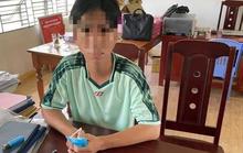 Thông tin bất ngờ về thiếu niên 15 tuổi sát hại thầy hiệu trưởng