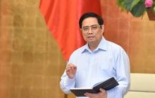 Thủ tướng: Thực hiện nghiêm việc áp dụng Chỉ thị 16, có thể ở mức cao hơn một số điểm