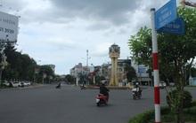 Ngày thứ 10, TP Biên Hòa vắng bóng người!