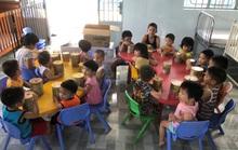 Ấm lòng triệu bữa ăn dinh dưỡng cho trẻ em nghèo mùa dịch Covid-19