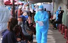 Đà Nẵng công bố hàng loạt địa điểm liên quan 3 mẹ con chủ nha khoa Lê Hưng