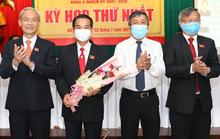 Ông Thái Bảo làm Chủ tịch HĐND tỉnh Đồng Nai