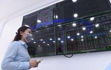 Hệ thống mới xử lý nghẽn lệnh tại HOSE vận hành từ 5-7