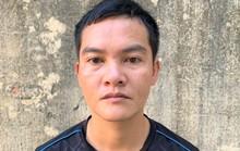 Bắt Thiếu Trang Chủ dọa tung clip nóng của người tình để tống tiền