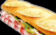 Mỹ: Một thương hiệu bánh mì bị xử phạt do sử dụng hóa chất chưa kiểm định
