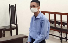 Kích động, hô hào sát hại thẩm phán xét xử vụ án Đồng Tâm, lĩnh án 5 năm tù
