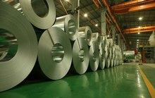Úc gia hạn điều tra với ống thép chính xác của Việt Nam
